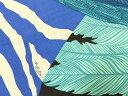 未使用 エルメス カシミア シルク 大判 スカーフ140×140 0962【中古】HERMES シマウマ ジブラ