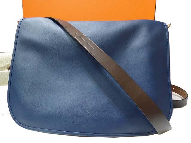 Купить сумки HERMES - Гермес в интернет магазине