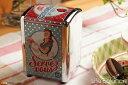 楽天Life Balance (ライフバランス)Natives Napkin Dispenserペーパーホルダー Miss Fifties 211162
