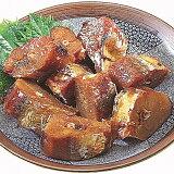 北海道産 棒だら の 甘露煮 1.5kg(500g×3袋) 食品 魚介類 シーフード タラ