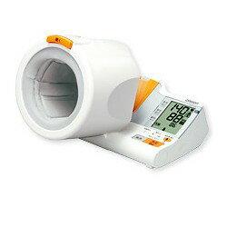 オムロン デジタル自動血圧計 HEM-1040 スポットアーム