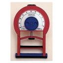 竹井機器工業 アナログ握力計 グリップ-A スメドレー式 (学童用) T.K.K.5001b