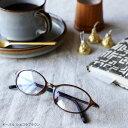 老眼鏡 オーバル 5色 老眼鏡に見えない 35歳からのスマホ老眼鏡 ブルーライトカット 35% レディース メンズ アイウェアエア リーディンググラス 軽量 スマホめがね おしゃれ 女性用 男性用 敬老の日 プレゼント