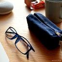 老眼鏡 女性 男性 おしゃれ 老眼鏡に見えない 35歳からのスマホ老眼鏡 スクエア リー