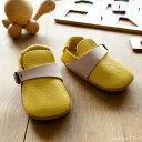 ラッピング済 ベビーシューズ ファーストシューズ 手作り キット ウメロイーク moku 12cm umelo ihc 革 ベビー 靴 作り方 説明書 出産祝 誕生日 プレゼント
