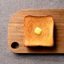 カッティングボード 木製 パン 「CoyuiCafe トーストを食べるときのカッティングボード ゼブラウッド レクタングルM」 木 ワンプレート トレー まな板 プレート 木製食器 天然木 四角形