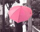 雫に似たスマートなデザイン。背中もカバーできる。あたらしい優美なスタイル。しずく型のデザイン傘誕生!【雫−SHIZUKU−】