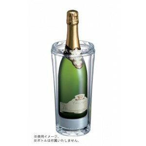 ファンヴィーノクールワインクーラー 2941/ wine cooler / wine goods fs04gm
