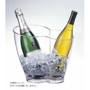ファンヴィーノヴィノデュオワインクーラー (two business) wine cooler / wine goods fs04gm