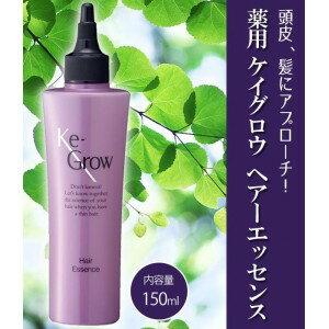 藥用卡古魯頭髮本質 150 毫升 / 藥用 / 治療 / 頭髮、 頭皮、 皮膚 / / 關心 / 清潔 / 精選 / 頭皮 / 膠原、 曬乾、 光澤度、 閃耀 / 角質層 / 哈裡 / 嚼 / 頭皮屑 / 瘙癢 /
