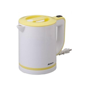 Abitelax (avitelax) 電熱水壺 AKT06 / 電動水壺 / 水壺鍋 / 電鍋 / 受歡迎 / 設計 / 炊具 / 咖啡廳牛 / 水壺 / 罐