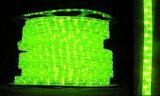 //防虫/ライト/LED植物育成ロープライト [黄緑(防虫用)](切売タイプ1ユニット0.83m)※ユニット数分を個数としてお選びください。