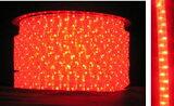 LED植物育成ロープライト [赤(補光用)](切売タイプ1ユニット1.33m)※ユニット数分を個数としてお選びください。