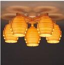 【送料無料(北海道・沖縄・離島を除く)】ヤマギワ ヤコブソンランプ ( JAKOBSSON LAMP )シャンデリア C2196