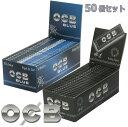 Tsu-7889-set50