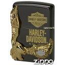 ZIPPO HARLEY-DAVIDSON Limted Edition ハーレーダビッドソン HDP-14【送料無料】【smtb-u】