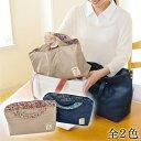 バックインバック インナーバック 整理 はっ水 バッグインナーバッグ 全2色 ギフト プレゼント 贈り物 アイデア 便利 アイデア雑貨