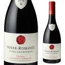 あまりに有名!フランスワインの最高峰!