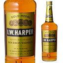ハーパー ゴールド ウイスキー ウィスキー