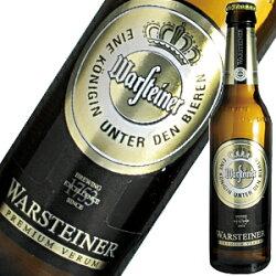 【単品販売】ヴァルシュタイナーピルスナー 330ml 瓶[輸入ビール][ドイツ][ビール]