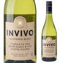 インヴィーヴォ マールボロ ソーヴィニヨンブラン インヴィーヴォ 750ml ニュージーランド NZ マルボロ 白ワイン 長S