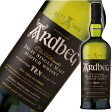 アードベッグ 10年 46度 700ml[ウイスキー][スコッチ][アイラモルト][シングルモルト][アードベック]