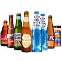 在庫処分 賞味期限9/2の訳あり 柿の種80g入り アウトレット 世界のビール7本セットクローネンブルグ ジュピラー サンフーヤン ベルギービール メナブレア イタリアビール 海外ビール 輸入ビール 長S