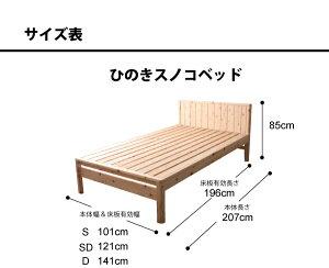 �ڹ�����̵���ۿ��ͤ���Τ�����ꡪ�纬�����ؤι��Τ��ǥ�����٥åɡ�tcb231-s92311