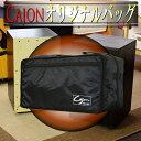 スピード出荷!!【送料無料】■ペルー生まれの打楽器■カホン専用オリジナルバッグ■Cajon■