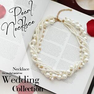 クーポン ネックレス 冠婚葬祭 レディース