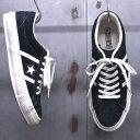 【 CONVERSE / コンバース 】 STAR & BA...