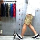 【DICKIES / ディッキーズ】 WD874H3 Knee Hi Short / ニーハイショーツ ディッキーズ ショートパンツ ディッキーズ ショーツ ※...