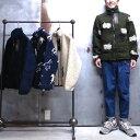 【 FARFIELD / ファーフィールド 】 FELL JACKET / フリース ジャケット イギリス製 ◆ 日本正規代理店商品