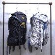 【MYSTERY RANCH / ミステリーランチ】 SCREE / スクリー [ 38L ] バックパック リュックサック デイパック ザック ◆日本正規代理店商品