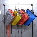 【 MYSTERY RANCH / ミステリーランチ 】 BOOTY BAG LIGHT / ブーティーバッグ ライト ブーティバッグ バックパック リュックサック トートバッグ ◆日本正規代理店商品
