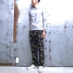 ��GRAMICCI/����ߥ���#GMP-15F003CAMONN-PANTS/����˥塼�ʥ?�ѥ�ĥ��������饤�ߥѥ�ĥ��ȥ�å�����ߥ��ѥ�Ģ�2015ǯ���θ��꾦��