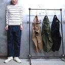 【 GRAMICCI / グラミチ 】# GUP-17S002 LOOSE TAPERED PANTS / ルーズ テーパード パンツ ワイドパンツ 9分丈パンツ グラミチパンツ クライミングパンツ