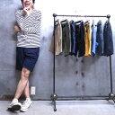 【 GRAMICCI / グラミチ 】 8555-NOJ (FDJ) ST - SHORTS / スタンダード ショーツ クライミングショーツ ショートパンツ ◆日本正規代理店商品