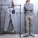 【 ROKX / ロックス 】 RXMF6301 GOOSE PANT / グースパンツ フリースパンツ スウェットパンツ クライミングパンツ ◆日本正規代理店