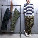 【 WILD THINGS / ワイルドシングス 】 RIPSTOP CARGO CLIMBING PANT / リップストップ カーゴ クライミング パンツ アウトドア イージーパンツ 軍パン 6ポケットパンツ WILDTHINGS