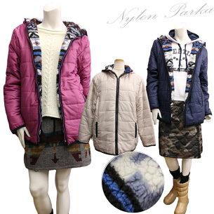ファッション アウトドア ウィンドブレーカ キルティングジャケットコート ボアフリース キルティング ウインドブレーカー マウンテン パーカー