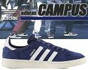 adidas CAMPUS dk blue/ftwwht-c...