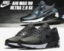 NIKE AIR MAX 90 ULTRA 2.0 SE b...