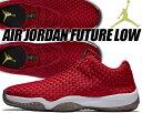NIKE AIR JORDAN FUTURE LOW gym...