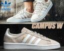 adidas CAMPUS W cbrown/ftwwht-...