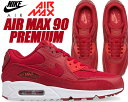 NIKE AIR MAX 90 PREMIUM gym re...