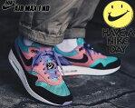 NIKE AIR MAX 1 ND Have A Nike Day space purple/black bq8929-500 ナイキ エアマックス 1 スニーカー ハブ ア ナイキ デイ