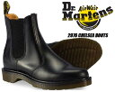 Dr.Martens 2976 CHELSEA BOOT B...