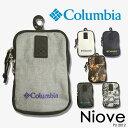 【送料無料】columbia コロンビア ナイオベ niob...