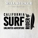 ウォールステッカー英語・英文・単語・英字・メッセージ・English・surfing・サーフ系・サーフィン・西海岸風・Wallsticker・カリフォルニア・リフォーム・リノベーション・アレンジ・インテリアステッカー・貼って剥がせるステッカー